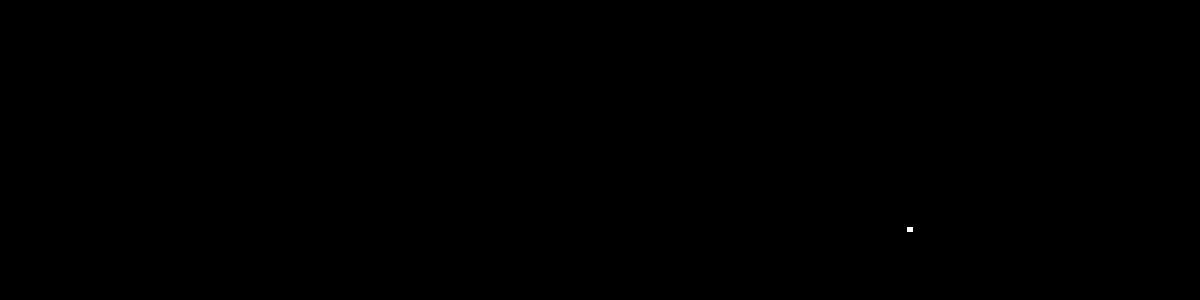 tirolerei